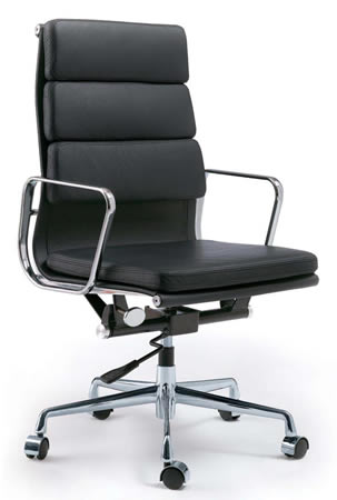 Gator Office Furniture Blog: executive office chairs wallpapers