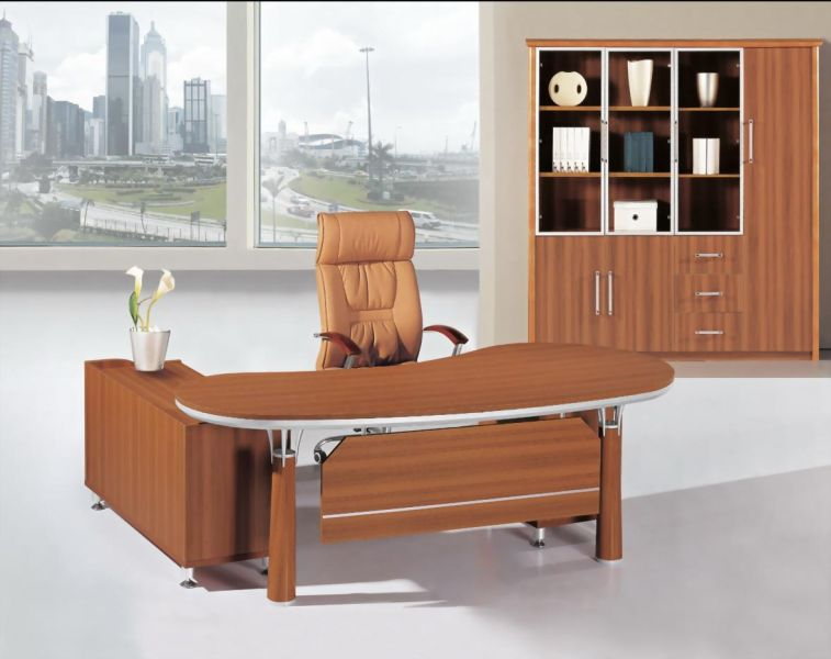 office furniture blogs latest office table design