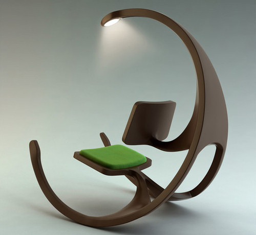 new chair designs modern chair designs photos
