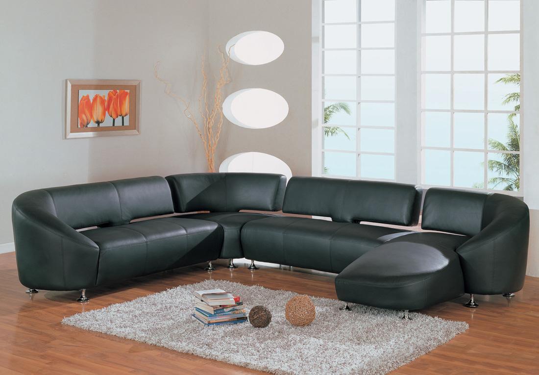 New Chair Designs Latest Sofa Pics