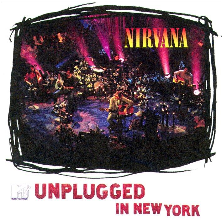 [Imagen: nirvana-unpluggedinnewyork-front.jpg]