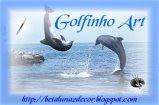 Golfinho Art