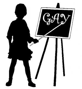 http://3.bp.blogspot.com/_pQUkhmvGIOo/S1D21VDP1TI/AAAAAAAAF94/gmPCyqB3_ZQ/s200/gayeducation.png