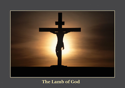 jesus christ on cross poster pictures desktop backgrounds download free wallpapers of crucifixion of god jesus christ cool blessing
