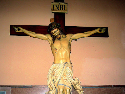 god jesus crucifixion photos taken at immaculata roman catholic church cincinnati ohio sexy pics fotos da easter before wallpapers download free