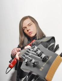 ¿Cuanto sabes de Georg Listing?