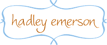 Visit the Hadley Emerson boutique in East 54 in Chapel Hill!