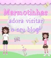 Minha Madrinha