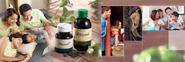 MayFirst Gingseng Liquid Spirulina