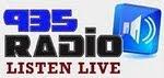 Ακούστε μας Ζωντανά (Listen Live)!