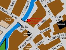 Localització