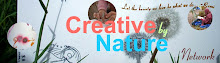 Creative by Nature Center