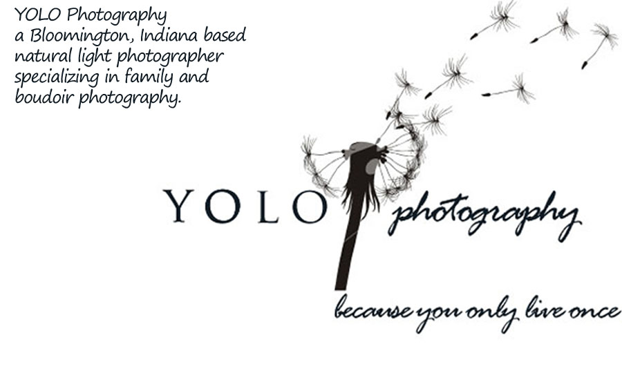 yolo photography::a Bloomington, IN natural light family & boudoir photographer