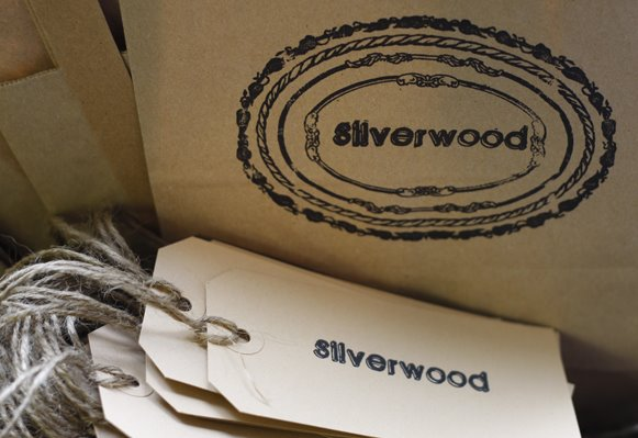 Silverwood Boutique