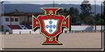 Federação Portugesa de Futebol
