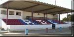 O nosso Estádio