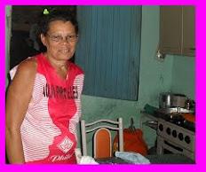 MARIA DE OLIVEIRA COSTA