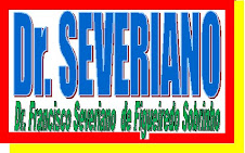 Dr. SEVERIANO