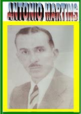ANTONIO MARTINS