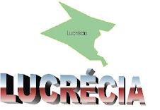 LUCRÉCIA