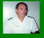 DR. JOSIMAR DE CASTRO