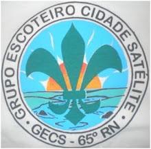 GRUPO ESCOTEIRO CIDADE SATÉLITE