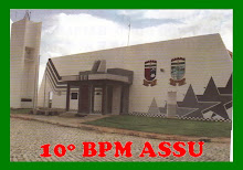 SEDE DO BPM - ASSU