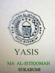 YASIS