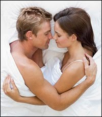 pijat terapi ejakulasi dini jakarta
