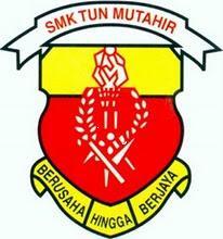 SMK TUN MUTAHIR