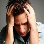 http://3.bp.blogspot.com/_pRoI7YW4M1E/S1Vb-FhvvLI/AAAAAAAAATA/FuwqJ_AvyA8/s320/stress+(1).jpg