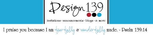 Design 139