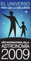 Año de la Astronomía 2009