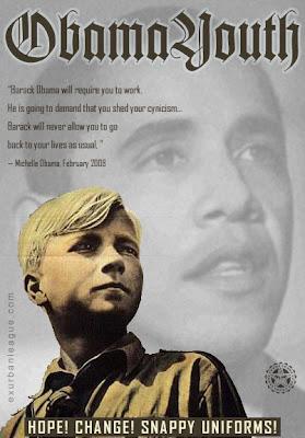 http://3.bp.blogspot.com/_pS7sKjlzwFg/SMPHqk5zD-I/AAAAAAAAB2M/AOPs32uWZe4/s400/ObamaYouth2%5B1%5D.jpg