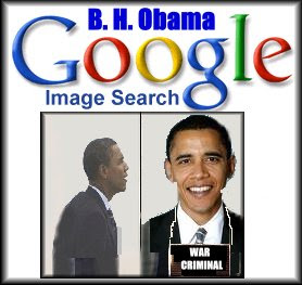 obama war criminal
