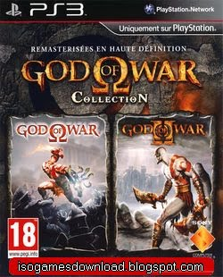 http://3.bp.blogspot.com/_pSAIybmEI18/TIt37b3oepI/AAAAAAAAEyo/UjvWAediPrw/s1600/jaquette-god-of-war-collection-playstation-3-ps3-cover-avant-g.jpg