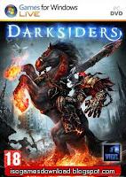 http://3.bp.blogspot.com/_pSAIybmEI18/TJ3M-cyT7_I/AAAAAAAAE8g/CW6f-MQq7ns/s1600/Darksiders+-+PC+FULL+(2010).jpg