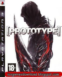 http://3.bp.blogspot.com/_pSAIybmEI18/TJKL8KJiASI/AAAAAAAAE2o/Jq-2oevojxI/s1600/jaquette-prototype-playstation-3-ps3-cover-avant-g.jpg