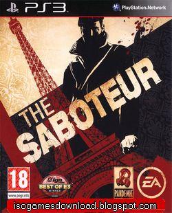http://3.bp.blogspot.com/_pSAIybmEI18/TJYbzSjBHgI/AAAAAAAAE54/nqGSLSULMzE/s1600/jaquette-the-saboteur-playstation-3-ps3-cover-avant-g.jpg
