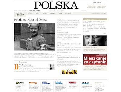 www.polskatimes.pl