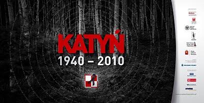 katyń 70 lat rocznica