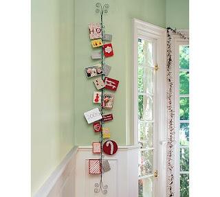 Motherhood For Dummies Christmas Decorations