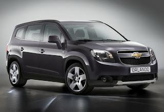carros novos carros GM