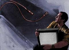 Internet al asalto de la televisión