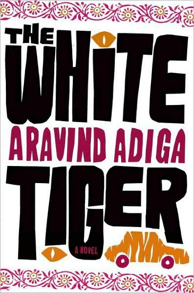 [the+white+tiger+-+aravind+adiga.jpg]