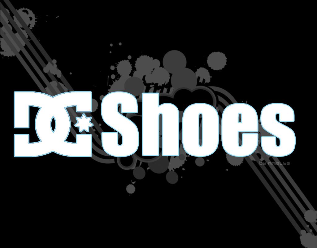 http://3.bp.blogspot.com/_pSSK9xEOcuU/TUr8C1lQVdI/AAAAAAAAACA/yrrxgcV2uzs/s1600/DC-Shoes-107106.jpeg