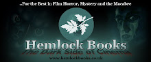Hemlock Books