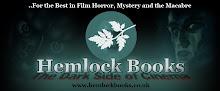 Hemlock Books