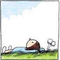 'Não...