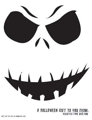 Jack Skellington Images | Icons, Wallpapers and Photos on Fanpop